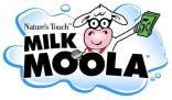 Image result for milk moola logo